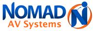Nomad AV Systems